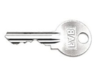 FAB a další zubové klíče